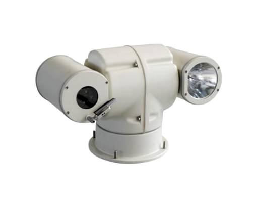 XS-28LV车载摄像搜索灯