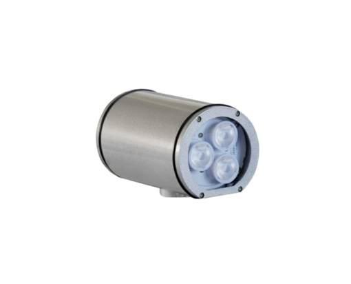 XS-301LED数控照明光灯