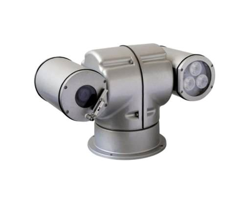 XS-28LV-LED车载摄像搜索灯