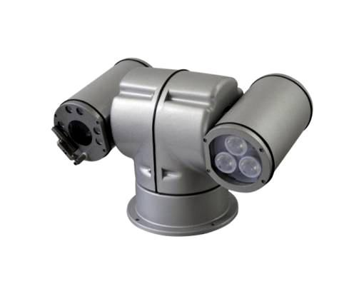 XS-28LVI-LED车载高清红外摄像搜索灯