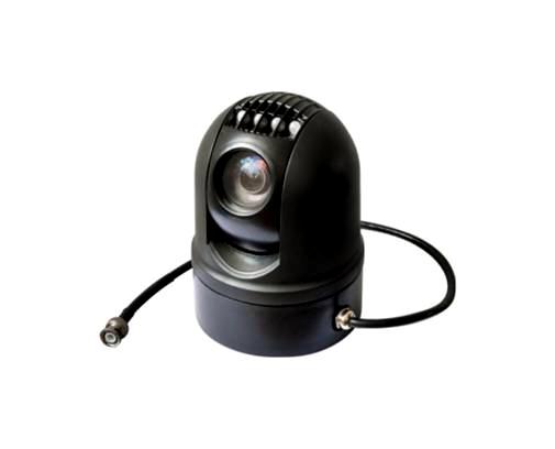 XS-25VI-SDI便携式车载红外摄像机