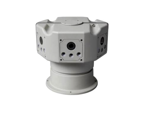 XS-06全景摄像机